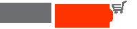 nvii-shop – Online-Shops / Webshop / E-Commerce