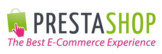 Prestashop Extension