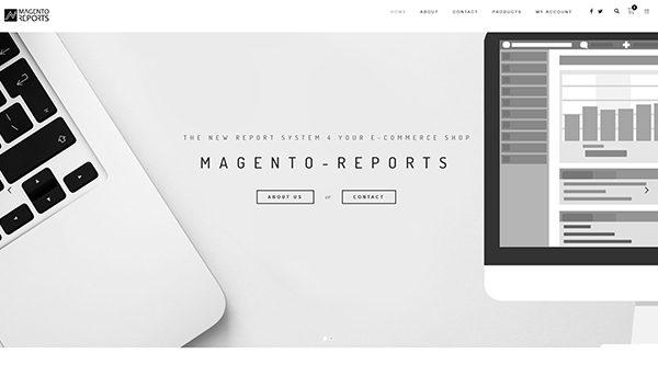 shop-reports